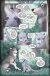 Guardians Page 39