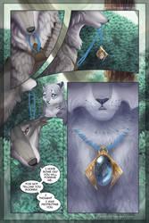 Guardians Page 40