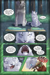 Guardians Comic Page 9 UPDATED