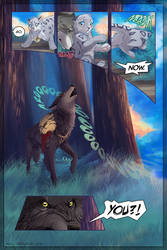 Guardians Page 42 REVAMP
