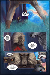 Guardians Page 43 REVAMP