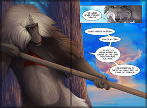 Guardians Page 44-45 REVAMP
