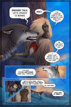 Guardians page 48