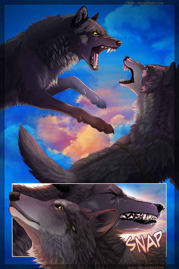 Guardians page 49 by akeli on DeviantArt