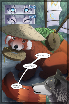 Guardians page 10 REVAMP