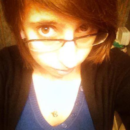 Christazee's Profile Picture