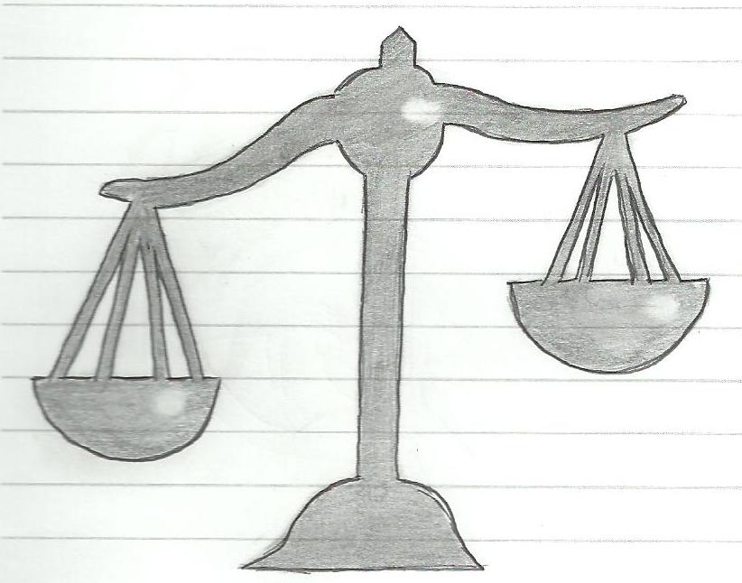 candor symbol by whitekitteh on deviantart