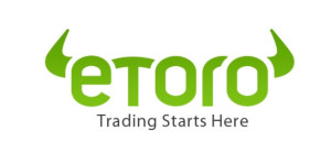 etoro2's Profile Picture