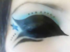 MakeUp. by toxicclovee