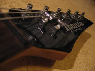 guitar 3 by Satsujin92