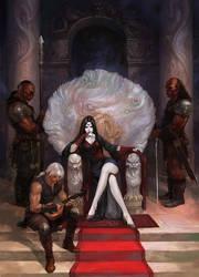 cover illustration