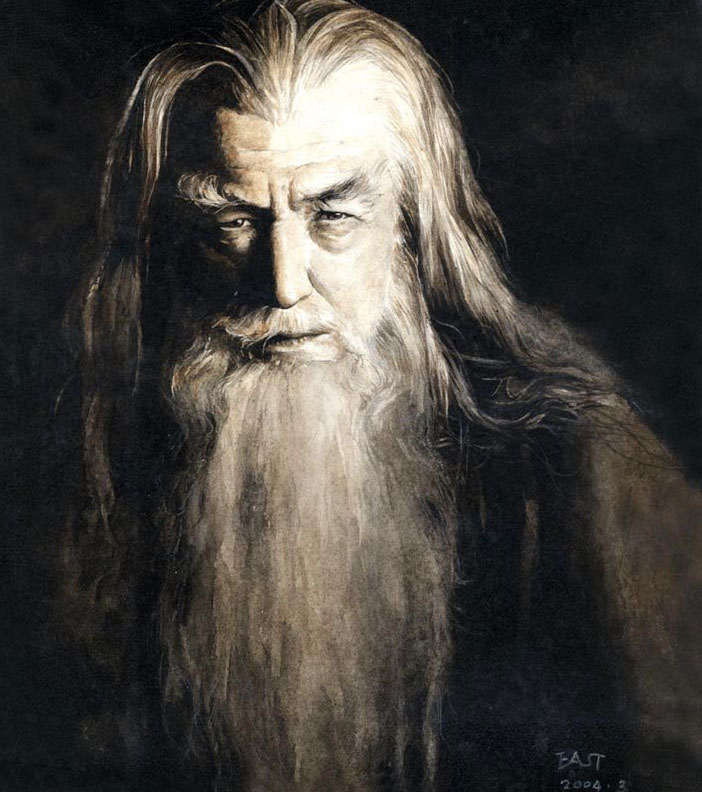 http://fc06.deviantart.net/fs38/f/2008/342/9/0/Gandalf_by_EastMonkey.jpg