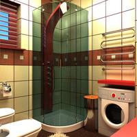 mini bathroom 01