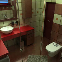 mini_bathroom_04