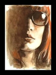 Sunglasses by Oriencor