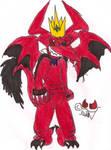 Deathhopper