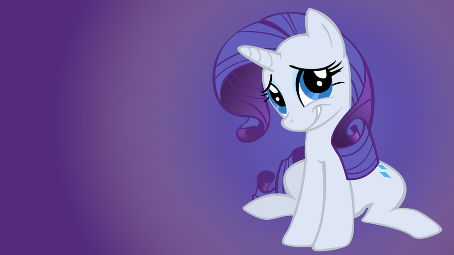 rarity wallpaper a with - photo #16