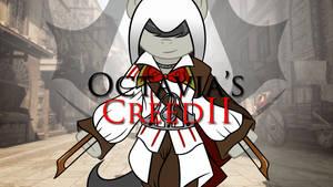 Octavia's Creed 2