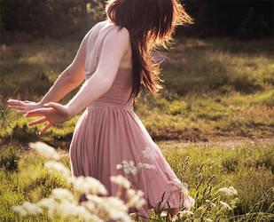 Summer Breeze by Ninruz