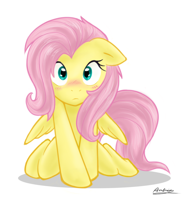 fluttershy___cute___color_by_ambris-d4eszmu.png