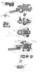 SHIP PRIMU GAMA DECK PLAN blogpost 50p