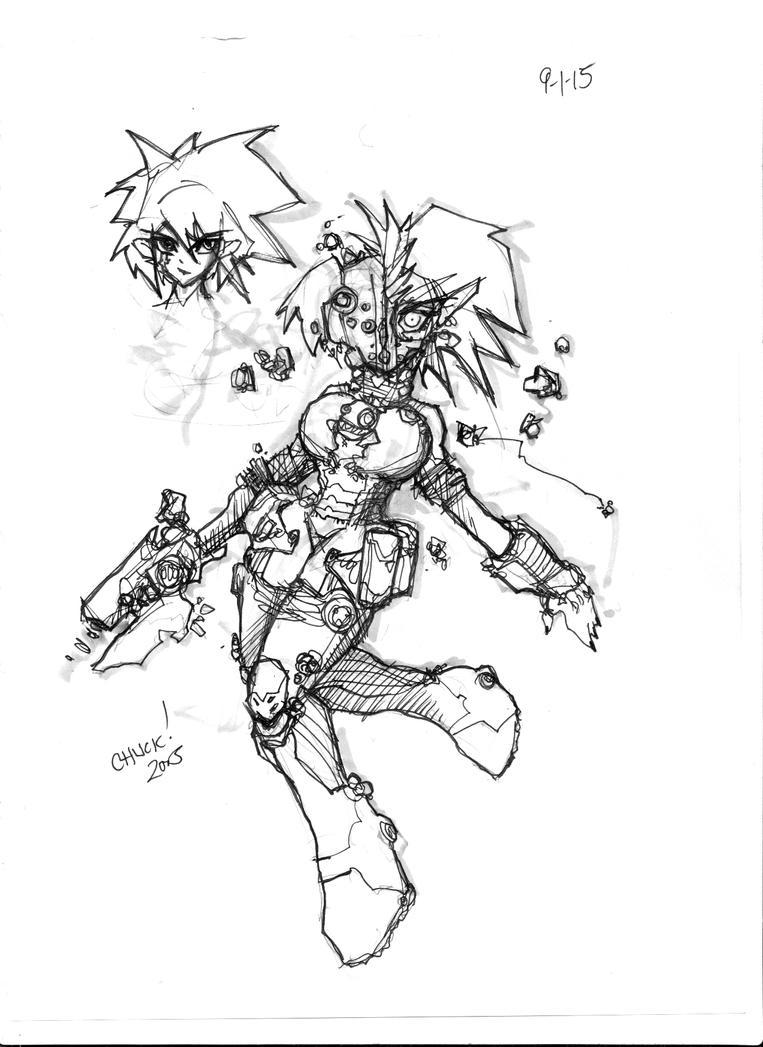 Sketch 09012015 by Warhound-CMP