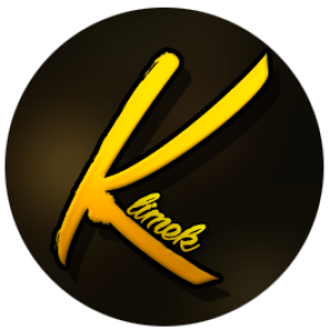 mklimek03's Profile Picture