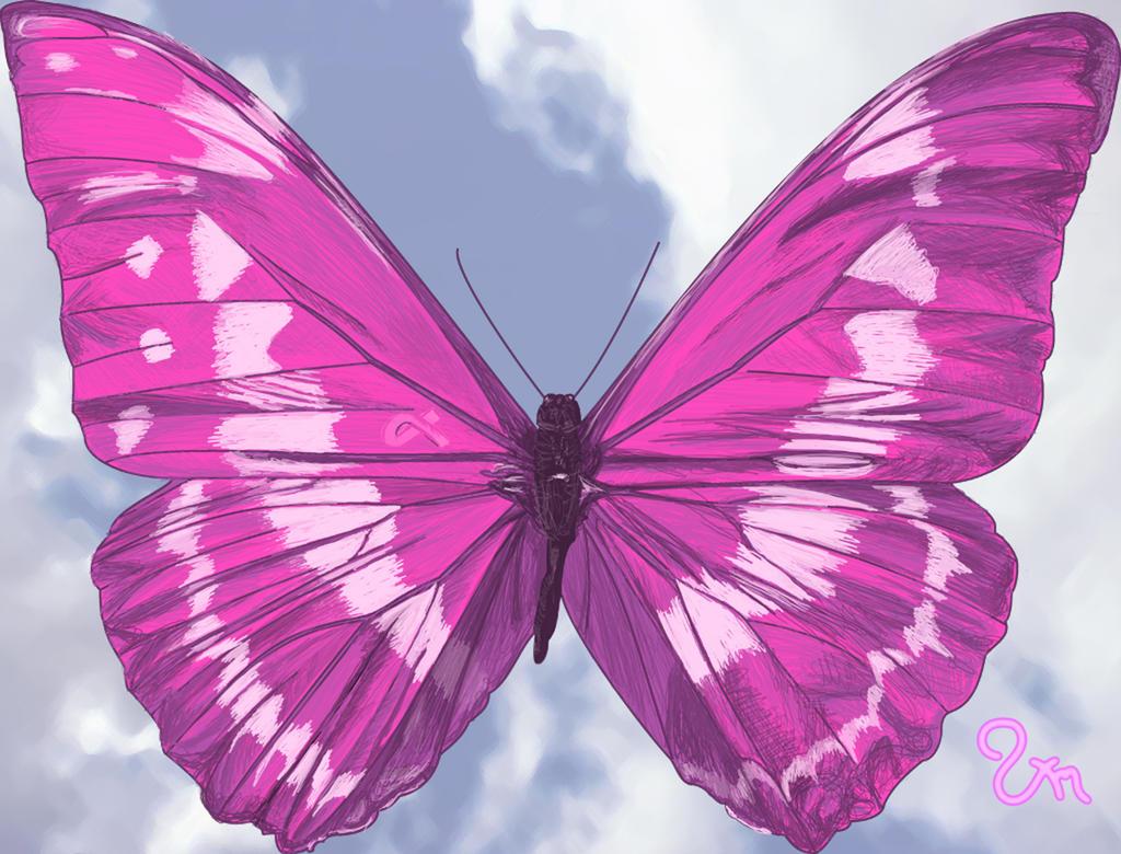 http://fc08.deviantart.net/fs27/i/2009/249/7/8/The_Pink_Butterfly_by_AleciaShepherd.jpg Pink Butterfly Graphics
