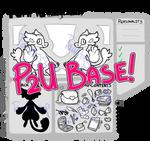 BagBean P2U Ref Base! by TawnySoup