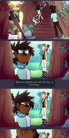 Timezone Ch3 - Page 10 by TawnySoup