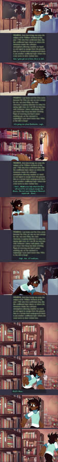 Timezone Ch3 - Page 15