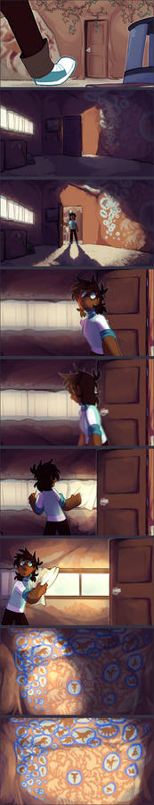 Timezone Ch3 - Page 16