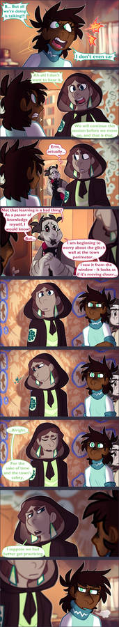 Timezone Ch3 - Page 19