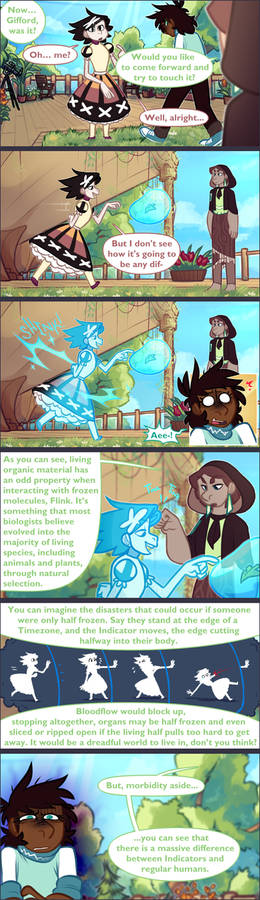 Timezone Ch3 - Page 24