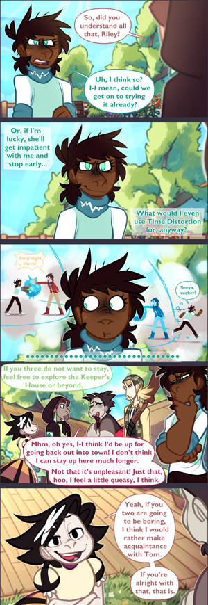 Timezone Ch3 - Page 26