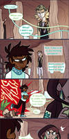 Timezone Ch3 - Page 46