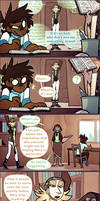 Timezone Ch3 - Page 48