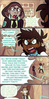 Timezone Ch3 - Page 52