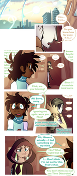 Timezone Ch3 - Page 73