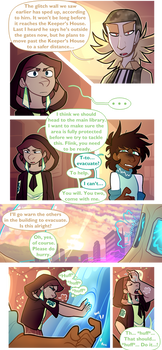 Timezone Ch3 - Page 75