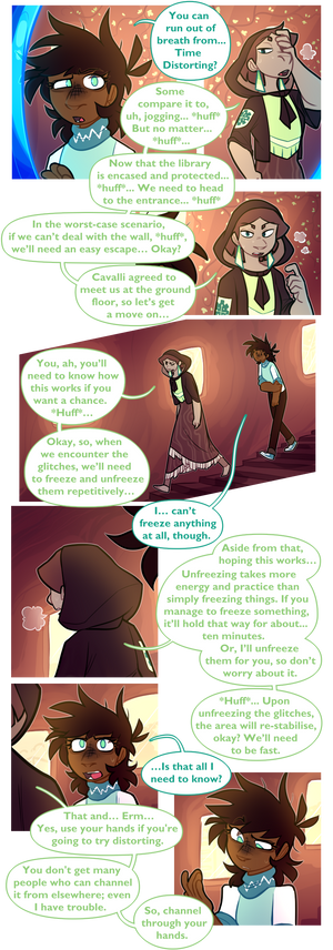 Timezone Ch3 - Page 76