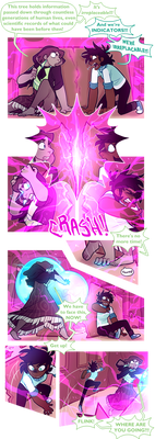 Timezone Ch3 - Page 79