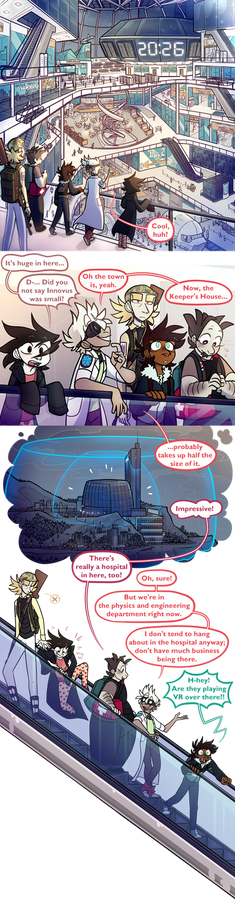 Timezone Ch4: Page 9