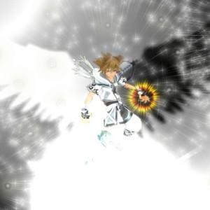 Master-Sora-King's Profile Picture