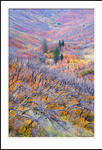 Monet's Valley by GuyTal