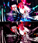 Domain.