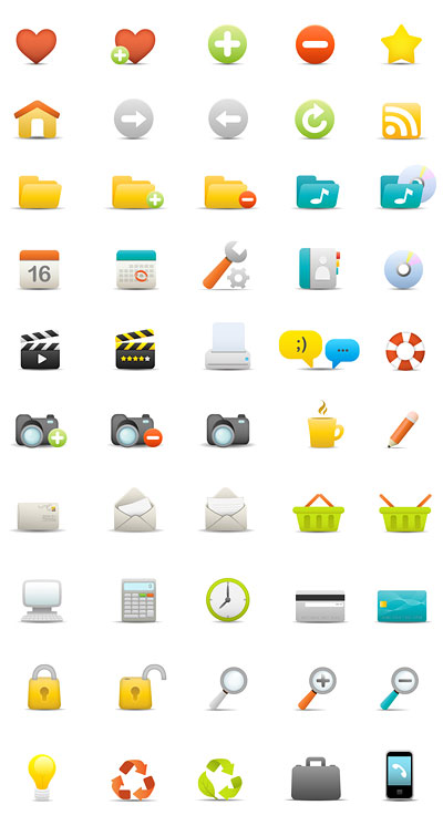 free_web_design_icon_vector_graphics_by_freeiconsfinder-d5senw8.jpg