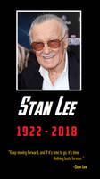 Stan Lee Motivational