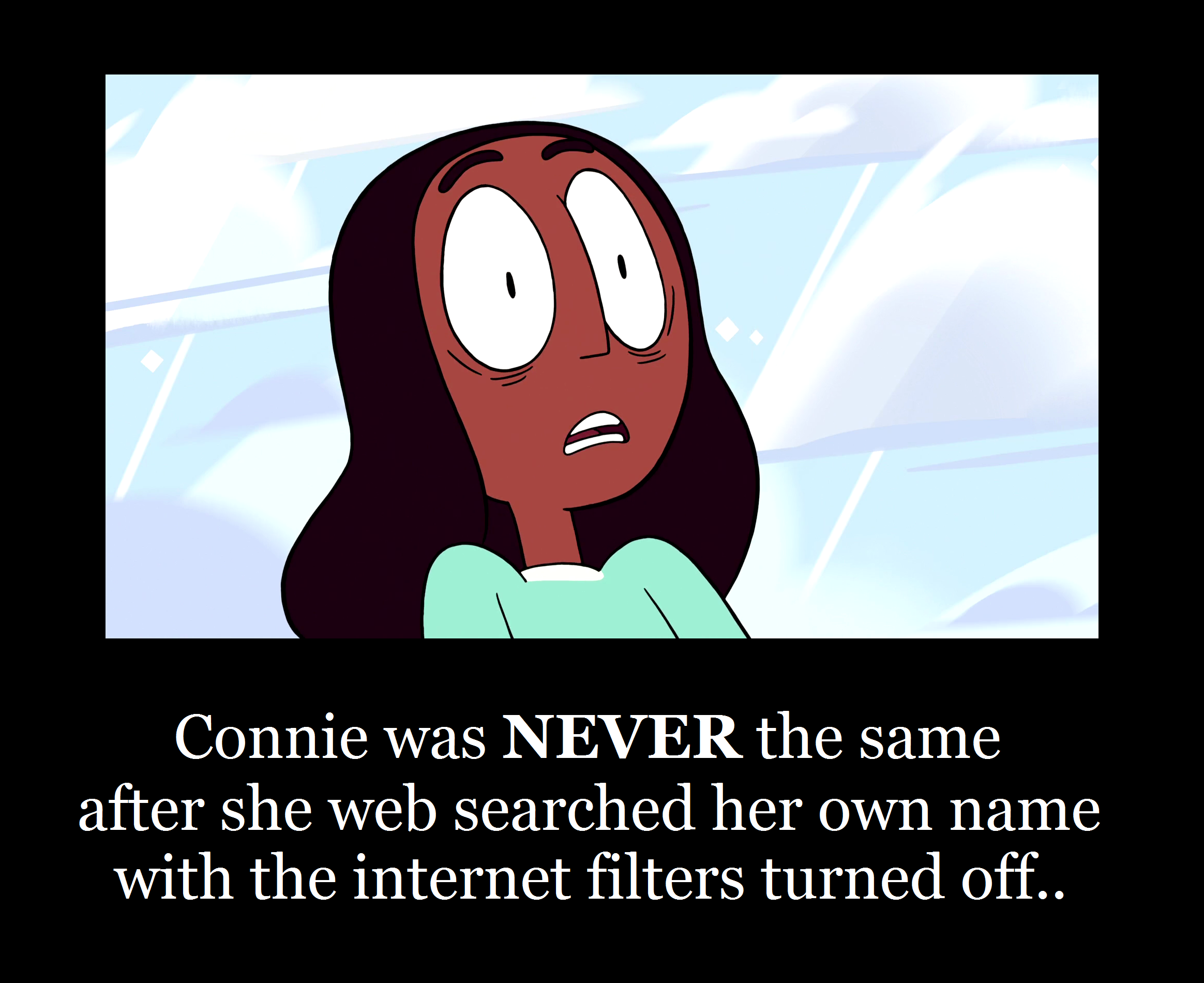 connie_and_the_internet_by_metroxlr99 dagxjgo connie and the internet by metroxlr on deviantart