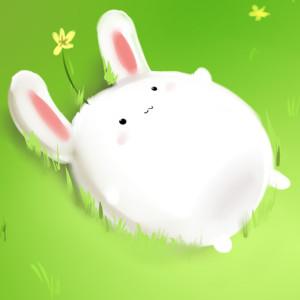 kichikutie23's Profile Picture